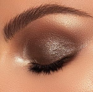 """Dose of Colors • """"Reflection"""" Eyeshadow"""